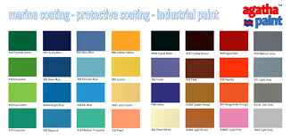 wall colour shade cards 20 ways to bright dark space in your