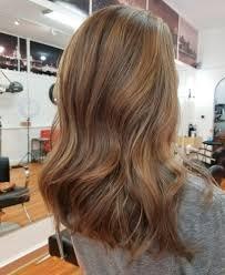fulham salon 47 photos u0026 189 reviews hair salons 847 beacon