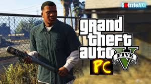 gta 5 pc official specs new release date and 4k screenshots gta