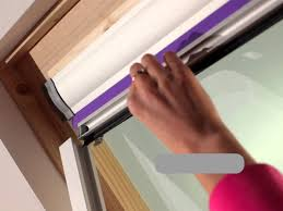Roman Blinds Sheffield Velux Windownds Sheffield Ikea Spare Parts Roof Blackout And Q