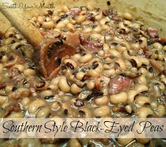 southern style thanksgiving south your mouth southern christmas dinner recipes