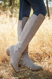 best 25 bow boots ideas best 25 grey boots ideas on grey booties grey boots