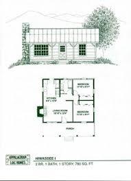 Timber Home Floor Plans Log Home Floor Plans Log Cabin Kits Appalachian Log Homes