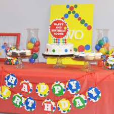 birthday party ideas for boys balls party ideas for a boy birthday catch my party