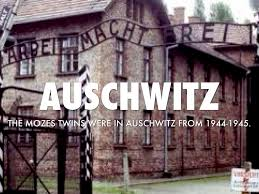 a holocaust survivor by mady folz u0026 kerrigan shourds