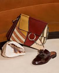 chloé official website designer clothes bags fragrance