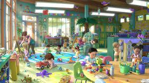 butterfly room pixar wiki fandom powered wikia