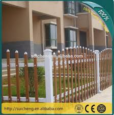 vinyl fence vinyl fence suppliers and manufacturers at alibaba com