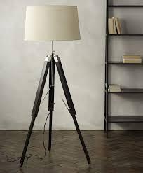 Bright Floor L Top 28 Floor L Bright Halogen Floor L Lighting Black Shade Floor L