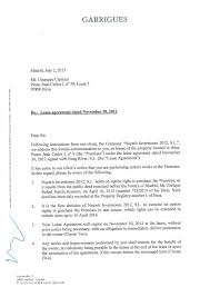 Letter Of Intent To Break Lease by Non Renewal Of Lease Letter Nonrenewal Of Lease Letter