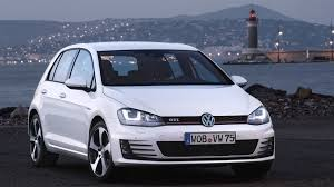 volkswagen wallpaper full hd 1080p volkswagen wallpapers hd desktop backgrounds