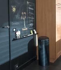 peinture ardoise cuisine mur ardoise cuisine cool mur with mur ardoise cuisine mur peinture