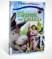 cheap disney on dvd disney classic dvds on sale disney
