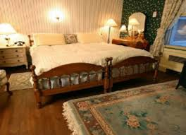 the brewster inn room rates and availability bbonline com