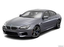 bmw 2016 bmw 2017 2018 in qatar doha new car prices reviews u0026 pictures