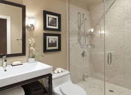 tiny bathroom design ideas 30 small bathroom design ideas 2017 avaz international