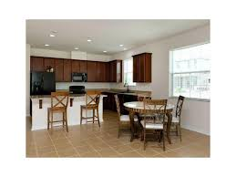 dining room sets tampa fl 7004 dowling mill cir tampa fl 33625 mls n5915067