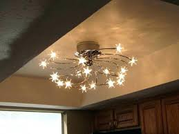 ceiling lights for low ceilings kitchen lighting fixtures for low ceilings best low ceiling low