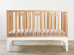 Nursery Furniture Sets Ireland Cot Bed Coco Is 3 Beds In 1 Transcending The Boundaries Of The