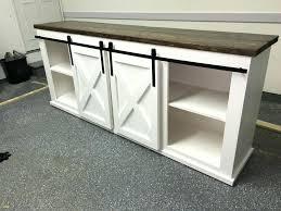 white farmhouse coffee table white farmhouse desk large size of hardware farmhouse table plans