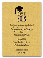 college graduation announcements graduation party invitations high school college graduation