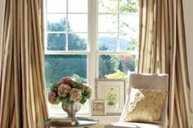 49 luxury curtain design top luxury curtains designs and luxury