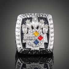 compare prices on steelers gifts online shopping buy low price