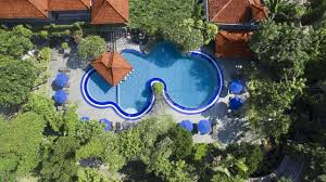 matahari bungalow legian indonesia booking com