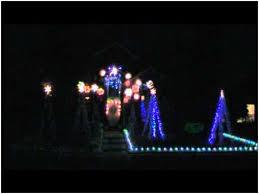 christmas lights in mckinney tx christmas light show in a box best selling erikbel tranart