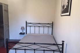 chambre chez l habitant reims chambre chez l habitant en demi pension houses for rent in semur