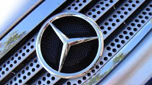 mercedes maker mercedes maker daimler faces fraud probe in germany