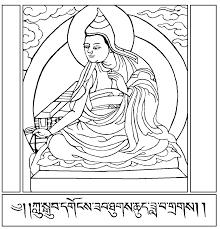 dharmakirti wikipedia