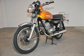 suzuki gt 250 1979 classic motor sales