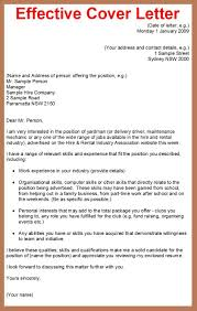 Sample Resume Of Hr Generalist by Resume Fast Food Manager Resume Automatic Resume Webster David