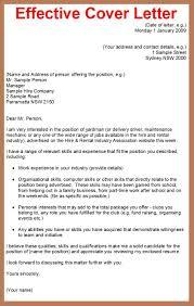 Fashion Stylist Resume Sample by Resume Fashion Resume Format Staff Accountant Resume Sample
