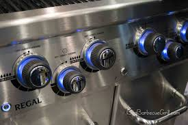 hybrid grill grill brands pinterest grilling and barbecues