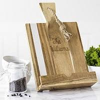 Home Decor Gift Items Personalized Home Decor Gift Ideas For Bridesmaids