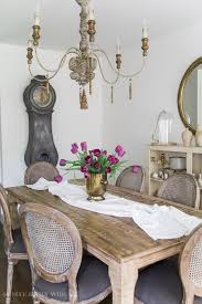 french vintage home decor vintage home decorating and modern decor interior inside ideas