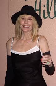 sally kellerman images hill hd wallpaper and background photos
