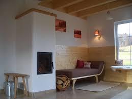 Wohnzimmerm El Bei Roller Ferienhaus Geyerbad Fewo Direkt