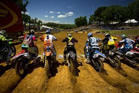 pro motocross racer pro motocross 2014 ama budds creek round 7