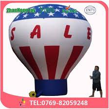air balloon l for sale sale air balloon fabric air balloon decor air