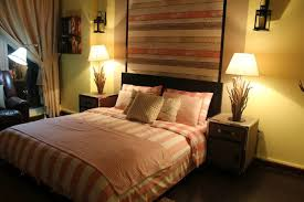 Shabby Chic Bedroom Ideas Shabby Chic Bedroom Ideas For Adults Home Design Inspiration
