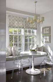 White Kitchen Table With Bench by Favorite U201cpins U201d Friday Banquette Seating Banquettes And Nook