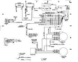 91 f150 alternator wiring diagram wiring wiring diagram instructions