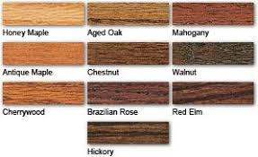 how to use minwax gel stain on kitchen cabinets gel stain color guide minwax wood stain colors wood