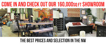 Living Room Furniture Warehouse City Liquidators Furniture Warehouse New Home And Office