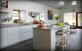 average cost of medium size kitchen ireland 2018 inspirations with
