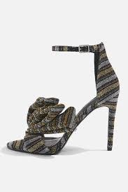 high heels women u0027s heels u0026 high heel shoes topshop