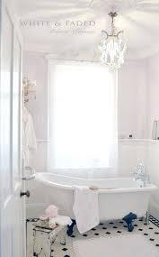 shabby chic small bathroom ideas shabby chic bathroom design ideas the accessories for the shabby